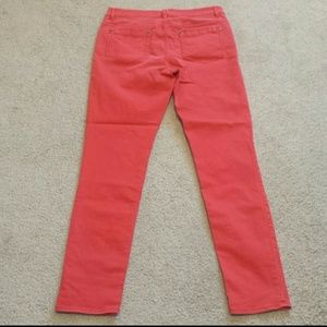 Two by Vince Camuto skinny jeans